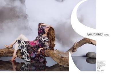 Sana-Safinaz-Eid-Collection-2017-Dresses-Muzlin-Volume-2-9