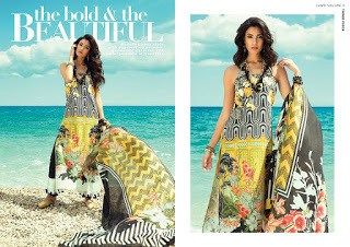 Sapphire-summer-lawn-2017-unstitched-eid-edition-for-women-14
