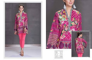 So-Kamal-EID-Collection-2017-Fusion-Kurti-Pret-Range-7
