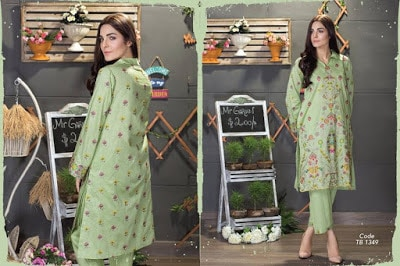 Taana-baana-panoramic-embroidered-eid-dresses-2017-collection-11