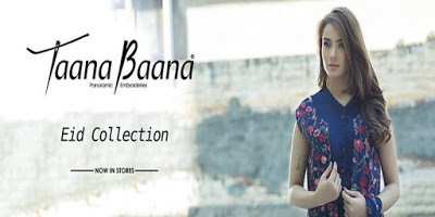 Taana-baana-panoramic-embroidered-eid-dresses-2017-collection-1