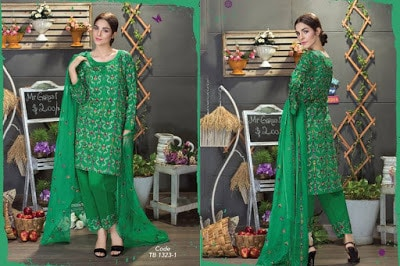 Taana-baana-panoramic-embroidered-eid-dresses-2017-collection-8