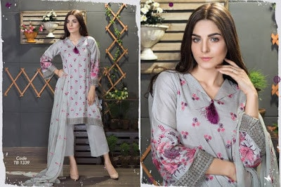 Taana-baana-panoramic-embroidered-eid-dresses-2017-collection-10