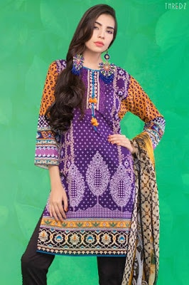 Thredz-pret-eid-festival-2017-summer-collection-for-girls-12