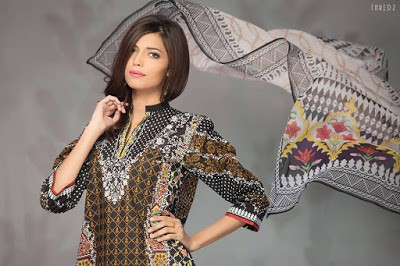 Thredz-pret-eid-festival-2017-summer-collection-for-girls-1