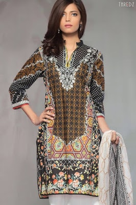 Thredz-pret-eid-festival-2017-summer-collection-for-girls-8