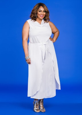 Tips-on-how-to-style-jumpsuits-for-plus-size-women-3