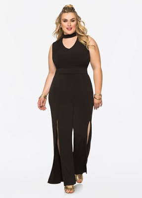 Tips-on-how-to-style-jumpsuits-for-plus-size-women-4
