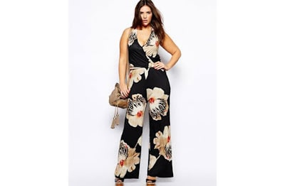 Tips-on-how-to-style-jumpsuits-for-plus-size-women-2