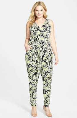 Tips-on-how-to-style-jumpsuits-for-plus-size-women-7