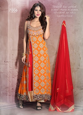 Traditional-ethnic-wear-indian-wedding- dresses-for-women-7