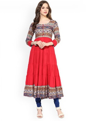 Traditional-ethnic-wear-indian-wedding- dresses-for-women-8