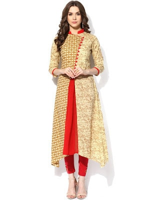 Traditional-ethnic-wear-indian-wedding- dresses-for-women-9
