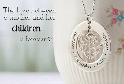 Unique-mother-day-jewelry-pieces-gift-ideas-mom-will-love-1