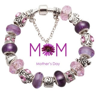 Unique-mother-day-jewelry-pieces-gift-ideas-mom-will-love-3