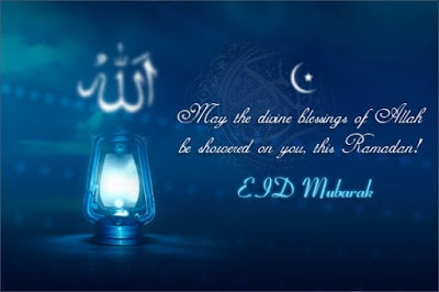 Welcome-ramadan-mubarak-wishes-messages-for-friend-4