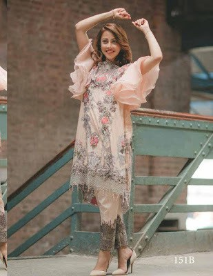 Rang-rasiya-carnation-luxury-summer-lawn-2017-collection-11