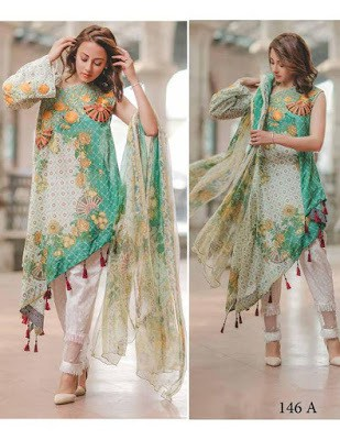 Rang-rasiya-carnation-luxury-summer-lawn-2017-collection-13