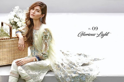 Baroque-eid-lawn-collection-2017-embroidered-designs-10