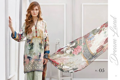Baroque-eid-lawn-collection-2017-embroidered-designs-6