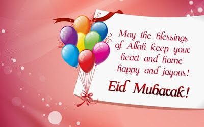 eid mubarak quotes wishes for friends