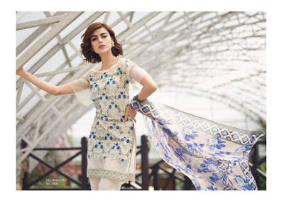 Nimsay-embroidered-designs-2017-eid-luxury-collection-11