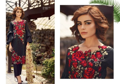 Nimsay-embroidered-designs-2017-eid-luxury-collection-8