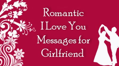 Romantic-Love-Text-Messages-For-Your-Girlfriend-3