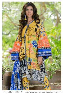 Thredz-eid-edition-2017-unstitched-lawn-collection-4