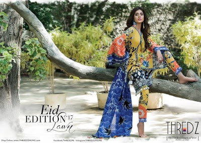 Thredz-eid-edition-2017-unstitched-lawn-collection-5