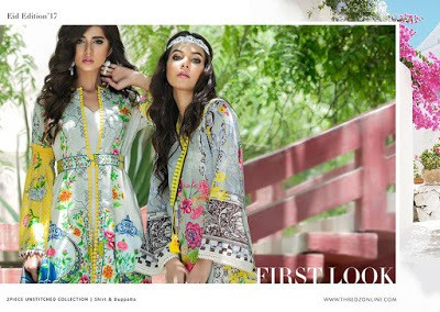 Thredz-eid-edition-2017-unstitched-lawn-collection-7