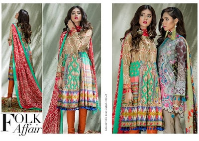 Thredz-eid-edition-2017-unstitched-lawn-collection-10
