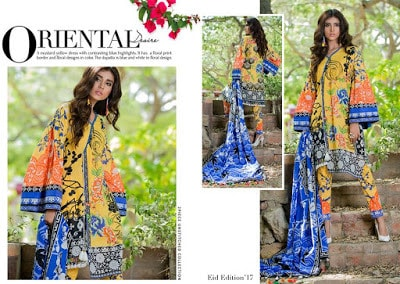 Thredz-eid-edition-2017-unstitched-lawn-collection-12