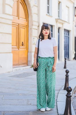 Our-favorite-looks-of-the-week-9
