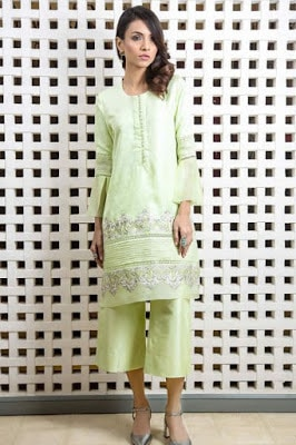 Tena-durrani-luxury-pret-2017-traditional-collection-13