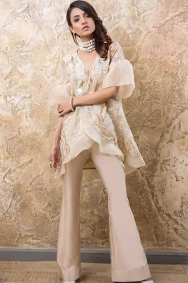 Tena-durrani-luxury-pret-2017-traditional-collection-4