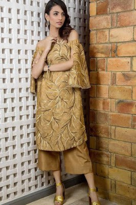 Tena-durrani-luxury-pret-2017-traditional-collection-6