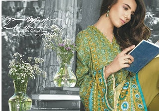 Alkaram-midsummer-2017-elegance-embroidered-collection-6