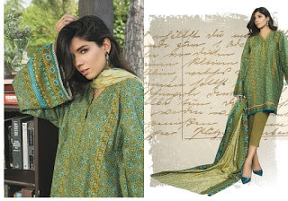 Alkaram-midsummer-2017-elegance-embroidered-collection-8