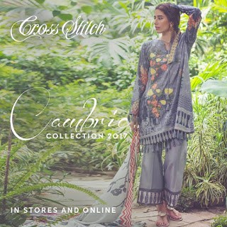 Cross-stitchs-magical-embroidered-cambric-collection-2017-1