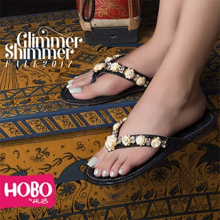 Hobo-by-hub-glimmer-shimmer-fall-collection-2017-2