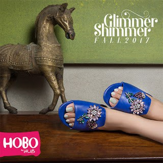 Hobo-by-hub-glimmer-shimmer-fall-collection-2017-3