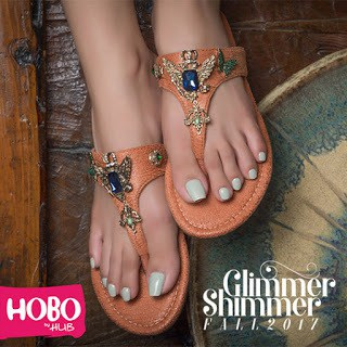 Hobo-by-hub-glimmer-shimmer-fall-collection-2017-5