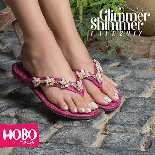 Hobo-by-hub-glimmer-shimmer-fall-collection-2017-6