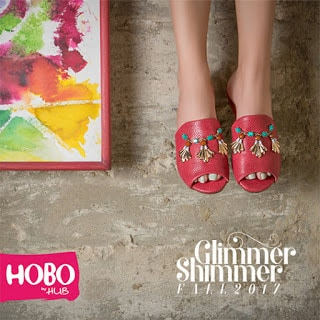 Hobo-by-hub-glimmer-shimmer-fall-collection-2017-7