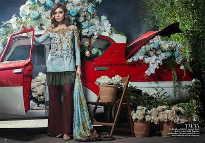 tabassum-mughals-luxury-festive-collection-by-al-zohaib-4