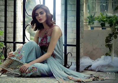 tabassum-mughals-luxury-festive-collection-by-al-zohaib-5
