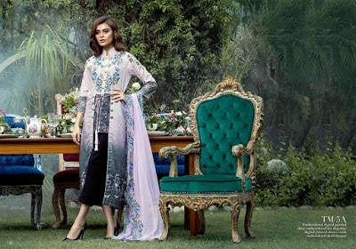 tabassum-mughals-luxury-festive-collection-by-al-zohaib-6