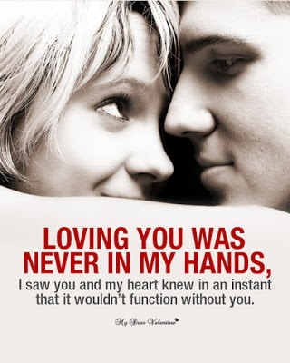 Cute-&-sweet-i-love-you-quotes-for-him-from-the-heart-4