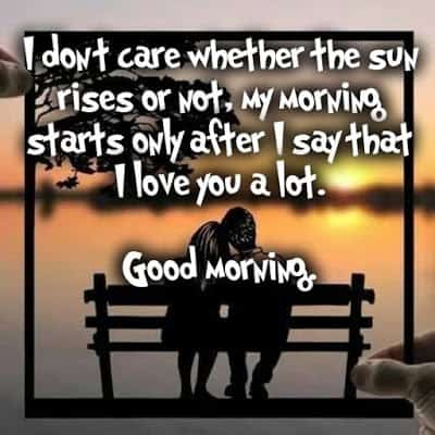 Cute-good-morning-handsome-i-love-you-quotes-for-her-3